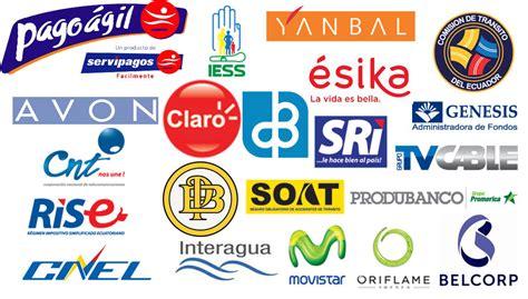 Servicios – Cooperativa Nacional | Ahorros | Creditos ...