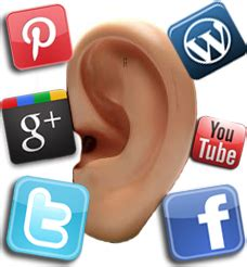 Servicios Social Media – Community Internet Barcelona ...