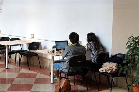 Servicios TIC de la Universidad de Alcalá