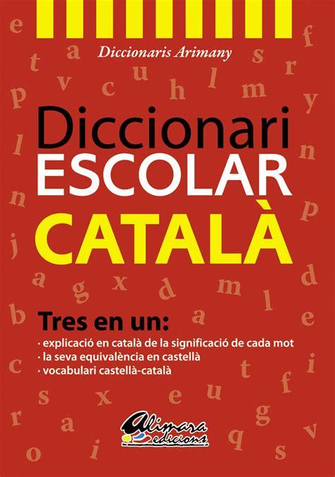SERVILIBRO CATALÁN   Libros Servilibro Ediciones ...