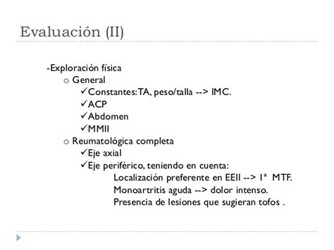 Sesión clínica pd fhiperuricemia