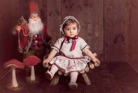 Sesion Fotos Navidad   Krainyc Photography Blog ...
