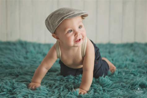 Sesiones y Precios:Bebés y Niños