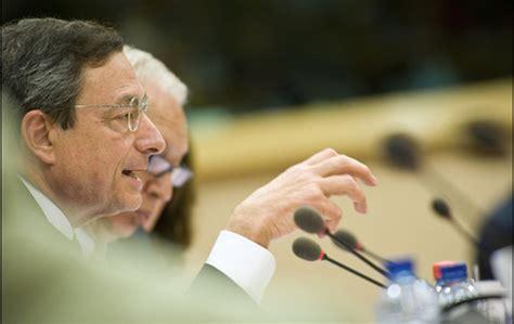 """""""Esperamos que el BCE recorte los tipos y que los bancos ..."""
