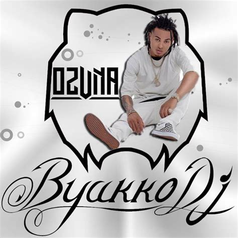 Session: Nuevo Mix de Ozuna 2017 de DJ Byakko - Portal de ...