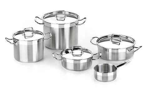 set 5 piezas profesional - Menaje hogar y cocina ...