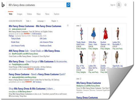 Setup Bing Shopping Ads Using Google Shopping Campaigns