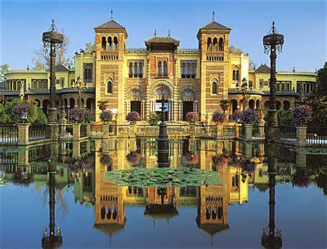 Sevilla: Ciudad de magia y tradición – Viajar despacio