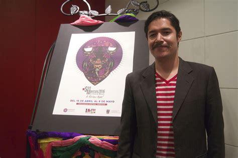 Sevilla inspiró al creador del cartel ganador para la FNSM ...