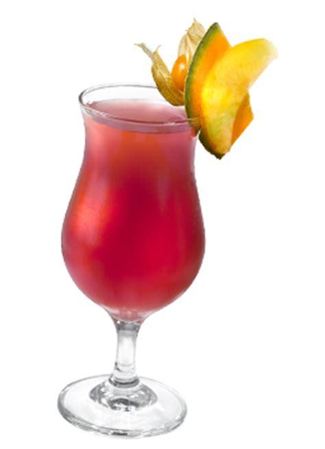 SEX ON THE BEACH   Le site des cocktails - Caraïbos