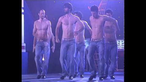 Sexiest flamenco dancers - Los vivancos - Hot dancers ...