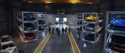 'Fast & Furious 8' – Trailer final español  HD Trailers y ...