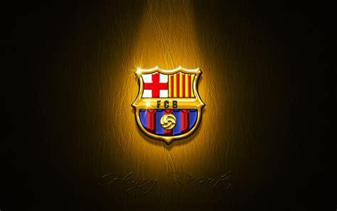 【FC Barcelona / バルセロナ】壁紙画像集   まとめアットウィキ