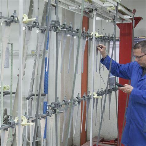 SGI, traitement de surface ISO 9001, ISO 9100, PRI NADCAP ...