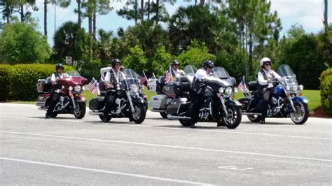 » Sgt Mullenski funeral Se FL 10 Mar 2015 Warriors' Watch ...