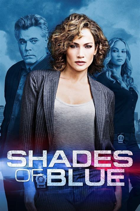 Shades of Blue - 1x13 Torrent Descargar Bajar Gratis ...