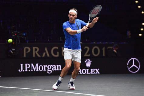 Shanghai Masters 2017: Roger Federer, Rafael Nadal draw ...