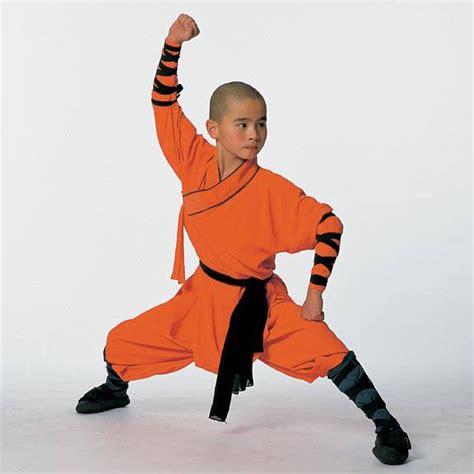 Shaolin Live (2015) - Kung-fu Kingdom