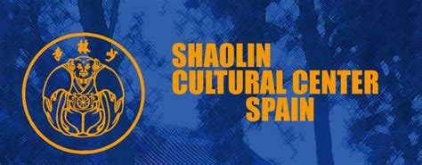 Shaolin Temple Cultural Center Spain - Posts | Facebook