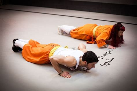 Shaolin-temple-spain-02 - Dragonz.es