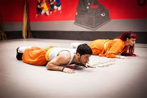 Shaolin-temple-spain-06 - Dragonz.es