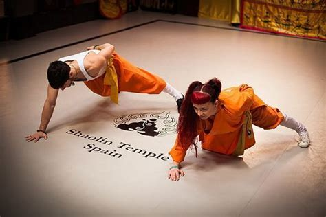 Shaolin-temple-spain-11 - Dragonz.es