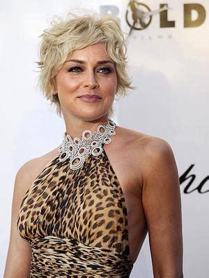 Sharon Stone | DC Movies Wiki | Fandom powered by Wikia
