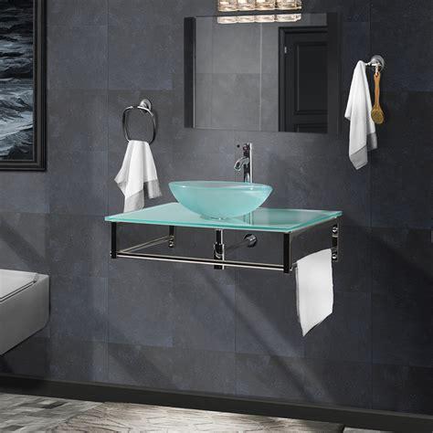 Sheffield Home, mueble para lavabo | Costco Mexico