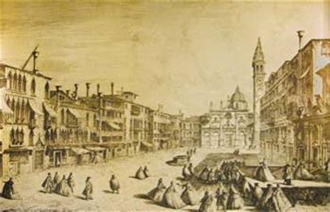 Sheila siglo XVIII