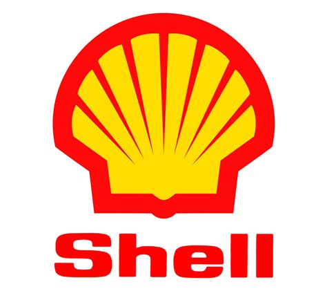 Shell Logo, Shell Symbol, Meaning, History and Evolution