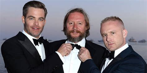 """""""Hell or High Water"""" Reunion in the Works at Netflix as ..."""