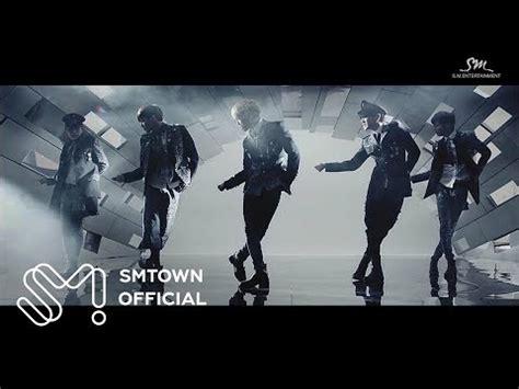 SHINee lanza video de nueva canción  Everybody ...