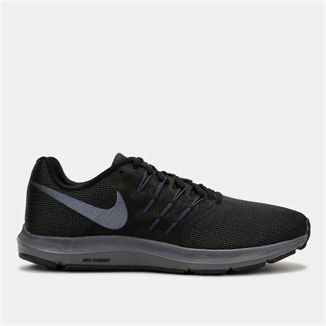 Shop Black Nike Run Swift Running Shoe for Mens by Nike   SSS