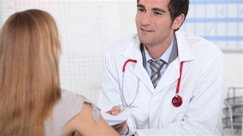 Shopping for a Doctor Who Fits: 7 Tips on How to Find One ...