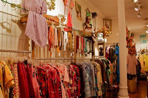 Shopping : la locura Vintage | MODADDICTION