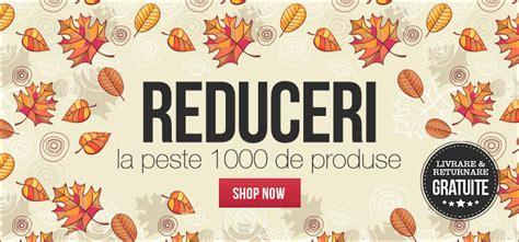 Shopping Online: Ce mi-am cumparat azi :) – PaulMaior.ro
