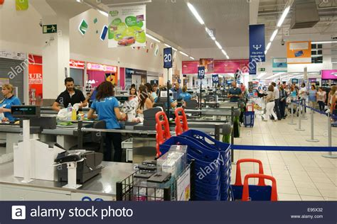 Shopping Spain Chain Stock Photos & Shopping Spain Chain ...