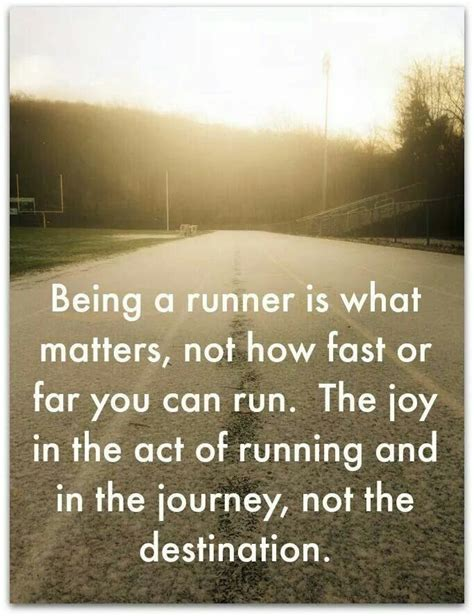 Short Motivational Running Quotes | www.imgkid.com - The ...