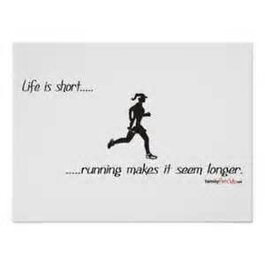 Short Running Quotes - Best Daily Quotes