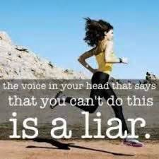 Short Running Quotes on Pinterest | Running Quotes ...