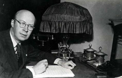 Shostakovich, Prokofiev y la música clásica en la URSS ...