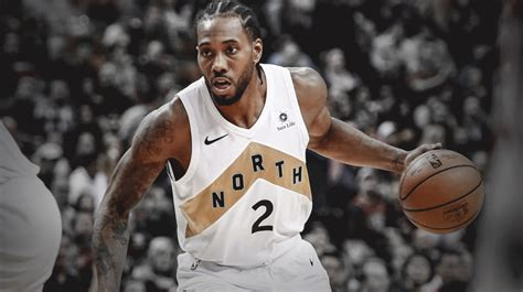Should Kawhi Leonard attempt to rejoin the Spurs next season?
