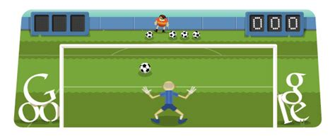 Showcase Of 10 Awesome HTML5 Canvas Games | onlyWebPro