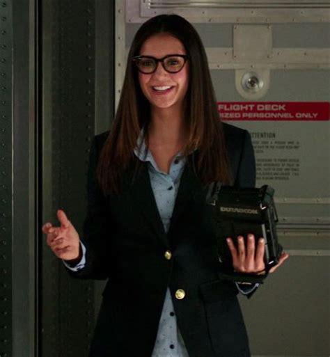 Showing Media & Posts for Becky xxx   www.veu.xxx