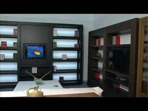 Showroom Artenogal. Muebles de madera en Sonseca (Toledo ...