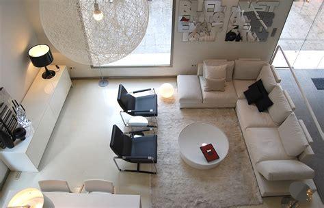 Showroom | Loft Interiorismo
