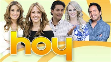 Shows by network: Univision :: RabbitTV GO!