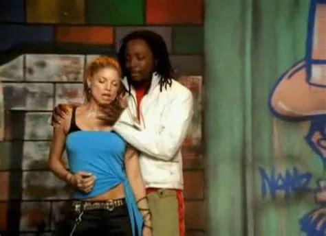 Shut Up  The Black Eyed Peas    Wikipedia