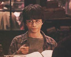 Si logras adivinar 40/50 de estos personajes de Harry ...