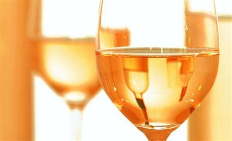 Si quieres estar a la moda, bebe vino naranja – Sumiller Campo